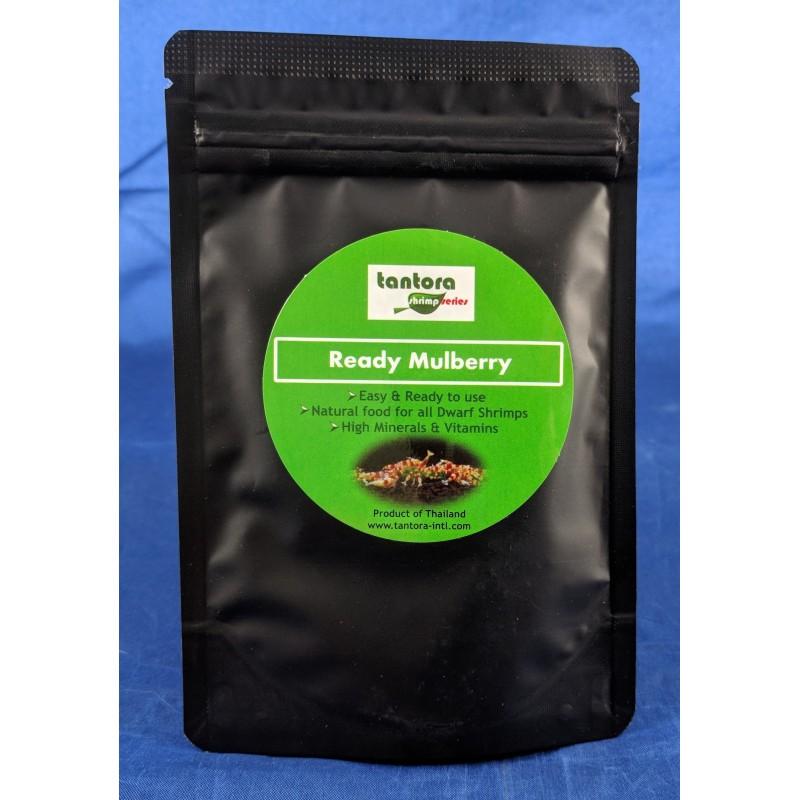 Heatpack XL 10-pack