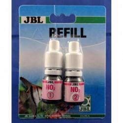 JBL Nitrittest (NO2) refill