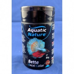 Aquatic Nature Betta Excel...