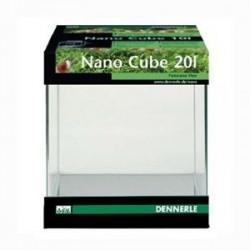 Dennerle NanoCube 20 liter