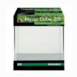 NanoCube 20 liter