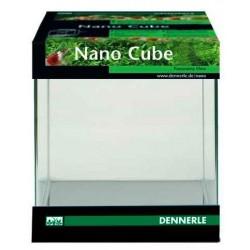 Dennerle NanoCube 30 liter