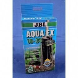 JBL AQUA EX Slamsugare Nano