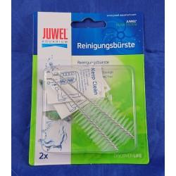 Juwel Filterborstsats 2-p