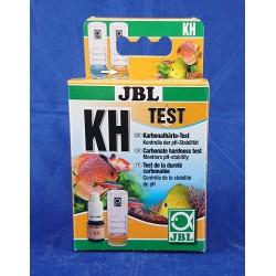 JBL ProAqua KH test