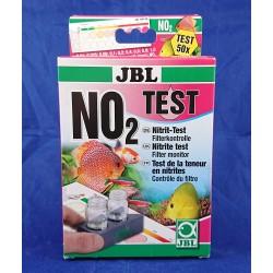JBL ProAquatest Nitrittest...