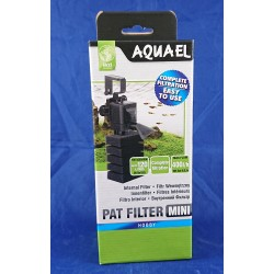 Aquael Pat-Mini FIlter