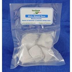 Tantora Mineralstenar