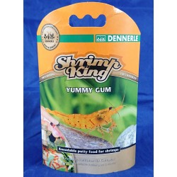 Shrimp King Yummy Gum