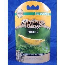 copy of Shrimp King Yummi Gum