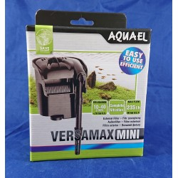Aquael Versamax FZN-mini EU