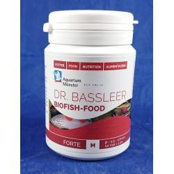 copy of Dr Bassleer...