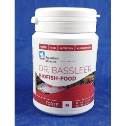 Dr Bassleer Biofishfood...