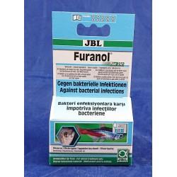 JBL Furanol Plus 250 20...