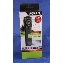 Aquael Doppvärmare Ultra 25W