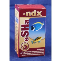 copy of Seahorse eSHa 2000