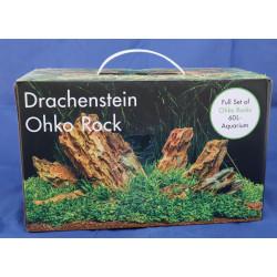Rock-Box Dragonstone 60L