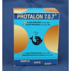 Seahorse eSHa Protalon 707