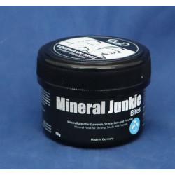 GlasGarten Mineral Junkie...